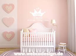 baby wandgestaltung wandgestaltung kinderzimmer baby furthere info