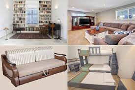 affordable space saving furniture affordable space saving