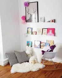coin lecture chambre coin lecture bébé chambre enfant espace lecture chambre