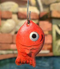 voice stone fish gnomeo u0026 juliet voice actors