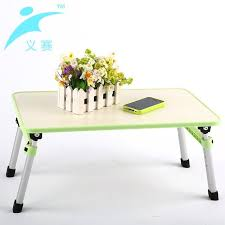 portable folding computer desk portable coffee table easy portable folding computer table plastic