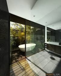 outdoor bathtub bathroom incredible outdoor bathtub design with fresh little