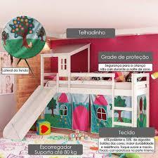 49 Best Images About Dollhouse by Castelo Princesas Em Oferta Americanas Com