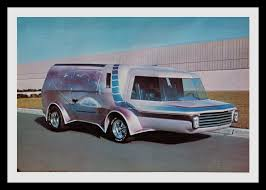 unusual vehicles auto tech and art welcome and have fun