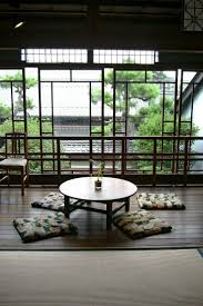 Japanese Home Interior Design by 64 Best Japanese Home Ideas Images On Pinterest Japanese Design