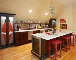 kitchen island with awesome kitchen island with refrigerator within kitchen island