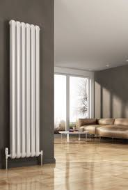 reina coneva vertical column radiator u2014 great rads ltd
