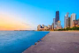 2017 chicago summer festival guide luxury living chicago realty
