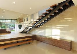 houzz home design aloin info aloin info