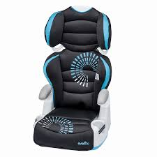 Amazon Com Cosco Products 4 - amazon com booster car seats baby products