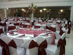 d coration mariage décoration mariage bordeaux