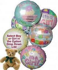 balloons and bears delivery happy birthday balloon bouquet monday morning flower and balloon