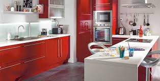 conforama cuisine 3d déco cuisine conforama orgeval 17 aixen provence 03541253 grande