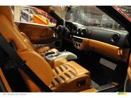 Ferrari 360 Interior 2000 Ferrari 360 Modena Interior Photo 46754625 Gtcarlot Com