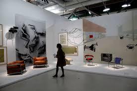 Meuble Le Corbusier Exposition Le Corbusier Mesures De L U0027homme Image 7 Sur 19