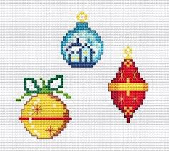 1454 best x stitch mini s images on