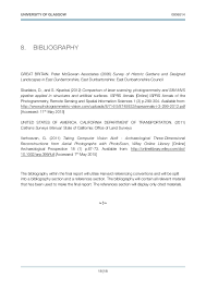 land survey proposal template 42 project proposal formats solar
