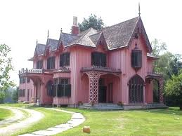 gothic victorian house gothic victorian house exterior twp architecture house designs ideas