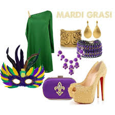 dressing for mardi gras 265 best mardi gras images on mardi gras party