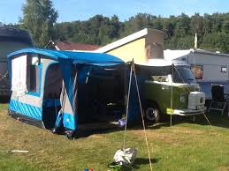 Just Kampers Awning Thesamba Com Bay Window Bus View Topic Official Side Tent