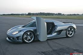 custom koenigsegg 90 degree vertical door kit koenigsegg style