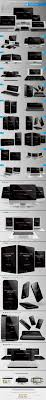 screen size for home theater best 25 screen size ideas on pinterest home theater seating
