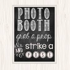 photo booth sign 175 best photo booth images on booth ideas