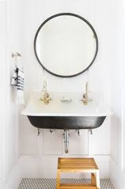 if you u0027re building a farmhouse or looking to remodel a bathroom