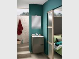 porte coulissante pour chambre suite parentale 10 solutions pour séparer la chambre de la salle