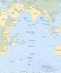Map Of Maldives Maldives Map World Image Gallery Hcpr