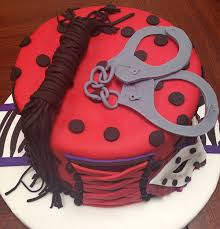 theme cakes theme cakes archives the bake shop