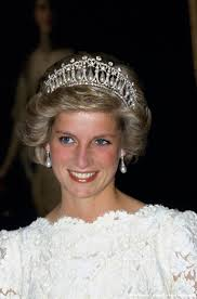 princess diana pinterest fans 106 best style icon princess diana images on pinterest balcony