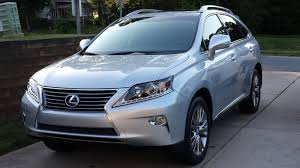 lexus van nuys used cars find used lexus for sale by owner