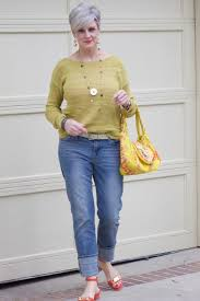 casual for 50 year 475 best forty fabulous fashion images on 50