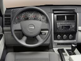 jeep liberty interior accessories jeep liberty price modifications pictures moibibiki
