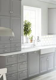 sophisticated decora kitchen cabinets pictures south shore decorating blog gorgeous gray kitchens and bathrooms