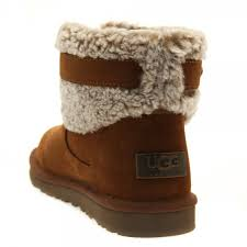 ugg jocelin sale buy ugg australia womens espresso jocelin boots at hurleys