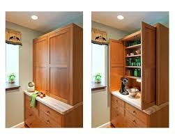 Kitchen Pantry Cabinet Canada Kitchen Pantry Cabinet Zivile Info