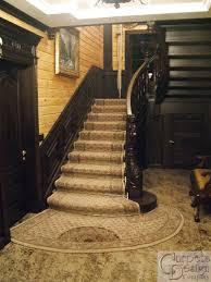 tappeto per scale tappeti per gradini 3 page carpets design company tappeto