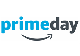 amazon reduces prime rate before black friday brands worry about pricing violations on amazon prime day