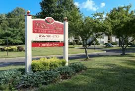 marlton apartments for rent willow ridge village