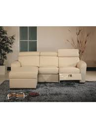 Sectional Sofas Prices Sectional Sofas Buy At Best Price Sohomod