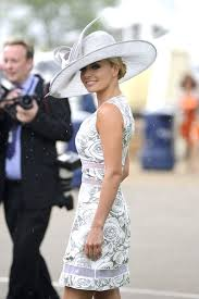 Kentucky women s travel clothing images Best 25 kentucky derby outfit ideas kentucky derby jpg