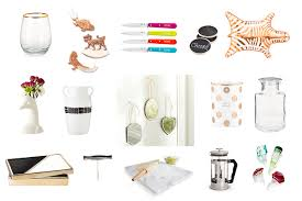 gifts for home pretentious design gifts for home interesting ideas home christmas