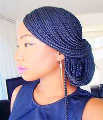 latest hairstyle ideas for black women hairstyles 2017 new