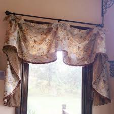 Custom Design Draperies Custom Draperies Curtains Shades Valances And Window Treatments