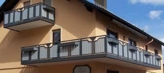 balkon paneele schreinerei steiger leistungen überdachung homepage der