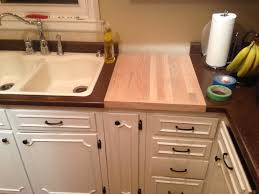 Kitchen Sink Cutting Board by 2013 Kyle Kovarna Learning And Sharing Art