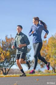 37 best running images on health fitness nutrition
