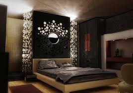 Cool Bedroom Lights Cool Bedroom Lighting Myfavoriteheadache